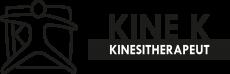 Kine-K